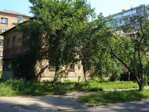 Квартира Безручко Марка (Бабушкина), 21/2, Киев, Z-648977 - Фото
