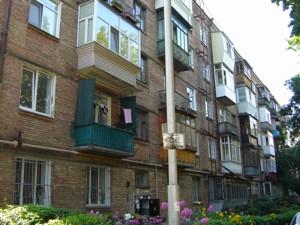 Квартира Безручко Марка (Бабушкина), 29, Киев, H-41276 - Фото