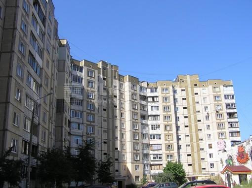 Квартира, M-37011, 79