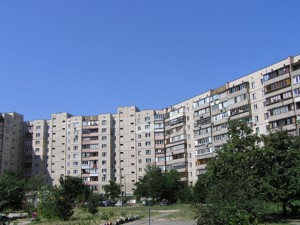 Квартира H-44557, Бальзака Оноре де, 84, Киев - Фото 2