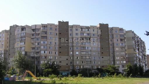 Квартира, P-28943, 88