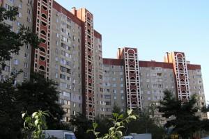Квартира Бальзака Оноре де, 92а, Київ, A-108938 - Фото 22