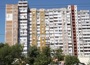 Квартира Бикова Леоніда бул., 4, Київ, Z-810304 - Фото