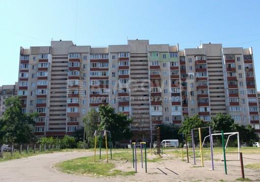 Квартира, M-34411, 6
