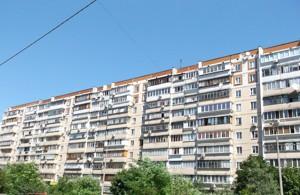 Квартира Вигурівський бул., 6, Київ, R-12349 - Фото