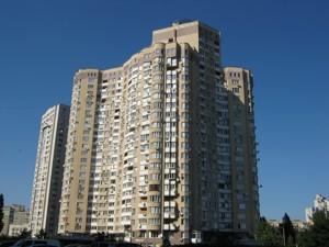 Квартира Бажана Николая просп., 1м, Киев, A-98969 - Фото 11