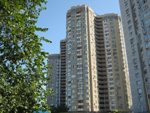 Квартира Бажана Николая просп., 1м, Киев, A-98969 - Фото 13