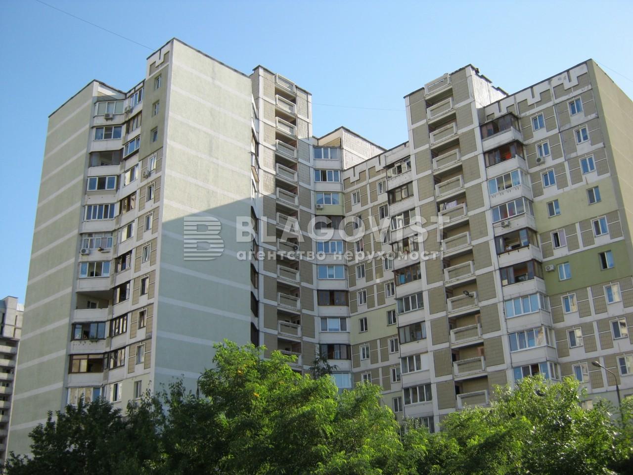 Квартира H-42060, Драгоманова, 23, Киев - Фото 3