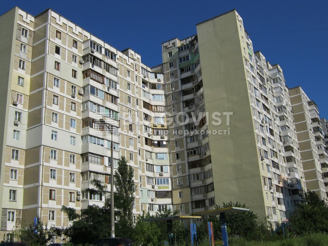 Квартира H-42060, Драгоманова, 23, Киев - Фото 2