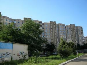 Квартира Драгоманова, 27, Киев, Z-632205 - Фото3