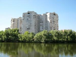 Квартира Z-649669, Драгоманова, 31, Київ - Фото 2