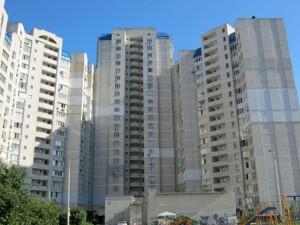 Квартира Драгоманова, 31б, Киев, A-107678 - Фото 20
