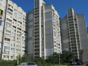 Apartment Drahomanova, 31в, Kyiv, R-30851 - Photo