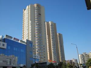 Квартира Драгоманова, 40ж, Киев, Z-477669 - Фото2