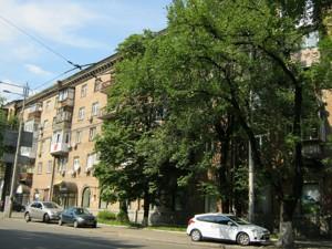 Квартира Жилянська, 54, Київ, A-98923 - Фото 7