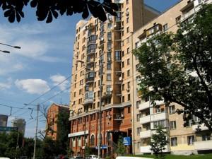 Квартира Паньковская, 27/78, Киев, P-21408 - Фото2