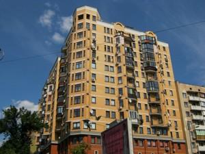 Квартира A-110212, Паньківська, 27/78, Київ - Фото 4