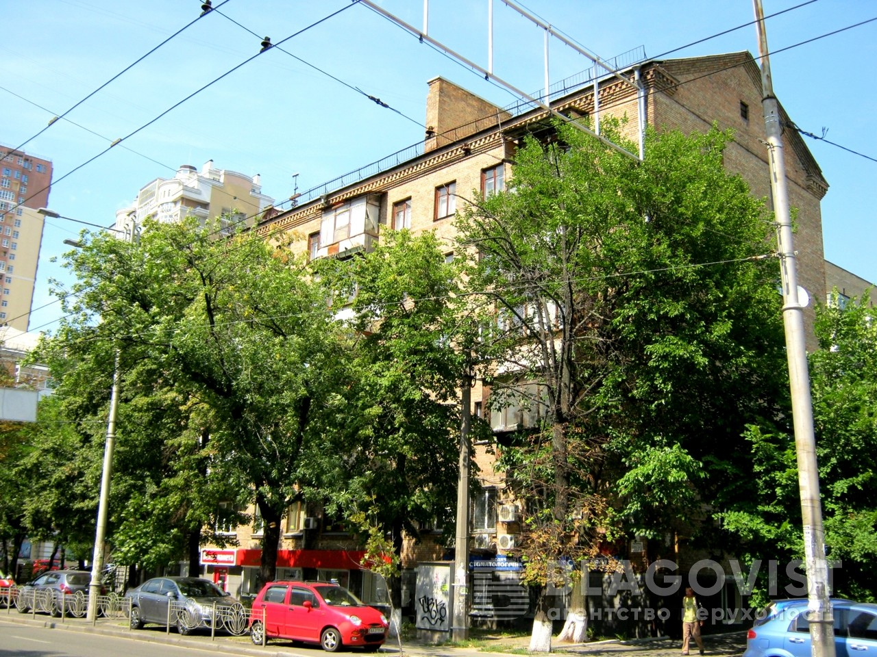 Стоматология, Z-234106, Толстого Льва, Киев - Фото 3
