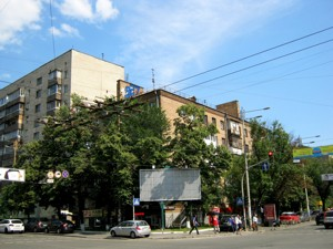 Квартира Толстого Льва, 51/102, Киев, Z-750233 - Фото1