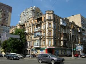 Квартира Жилянская, 104/24, Киев, D-35889 - Фото1