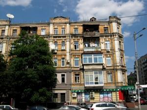 Квартира Жилянська, 104/24, Київ, Z-621110 - Фото3