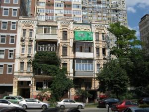 Квартира Жилянская, 116а, Киев, C-102553 - Фото 15