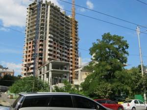 Квартира Жилянская, 26/28, Киев, M-38878 - Фото