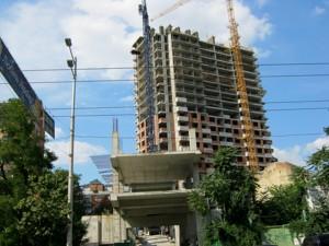 Квартира Жилянська, 26/28, Київ, M-38878 - Фото 10