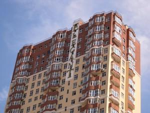 Квартира Жилянська, 118, Київ, A-108124 - Фото 17