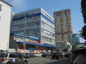 Офис, Петлюры Симона (Коминтерна), Киев, Y-1523 - Фото 7