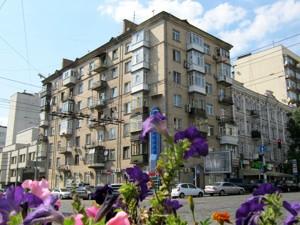 Офис, Большая Васильковская, Киев, A-76077 - Фото