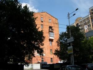 Нежитлове приміщення, Z-1585713, Паньківська, Київ - Фото 2