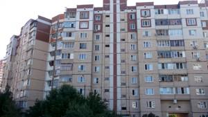 Квартира F-34000, Данькевича Константина, 17, Киев - Фото 3