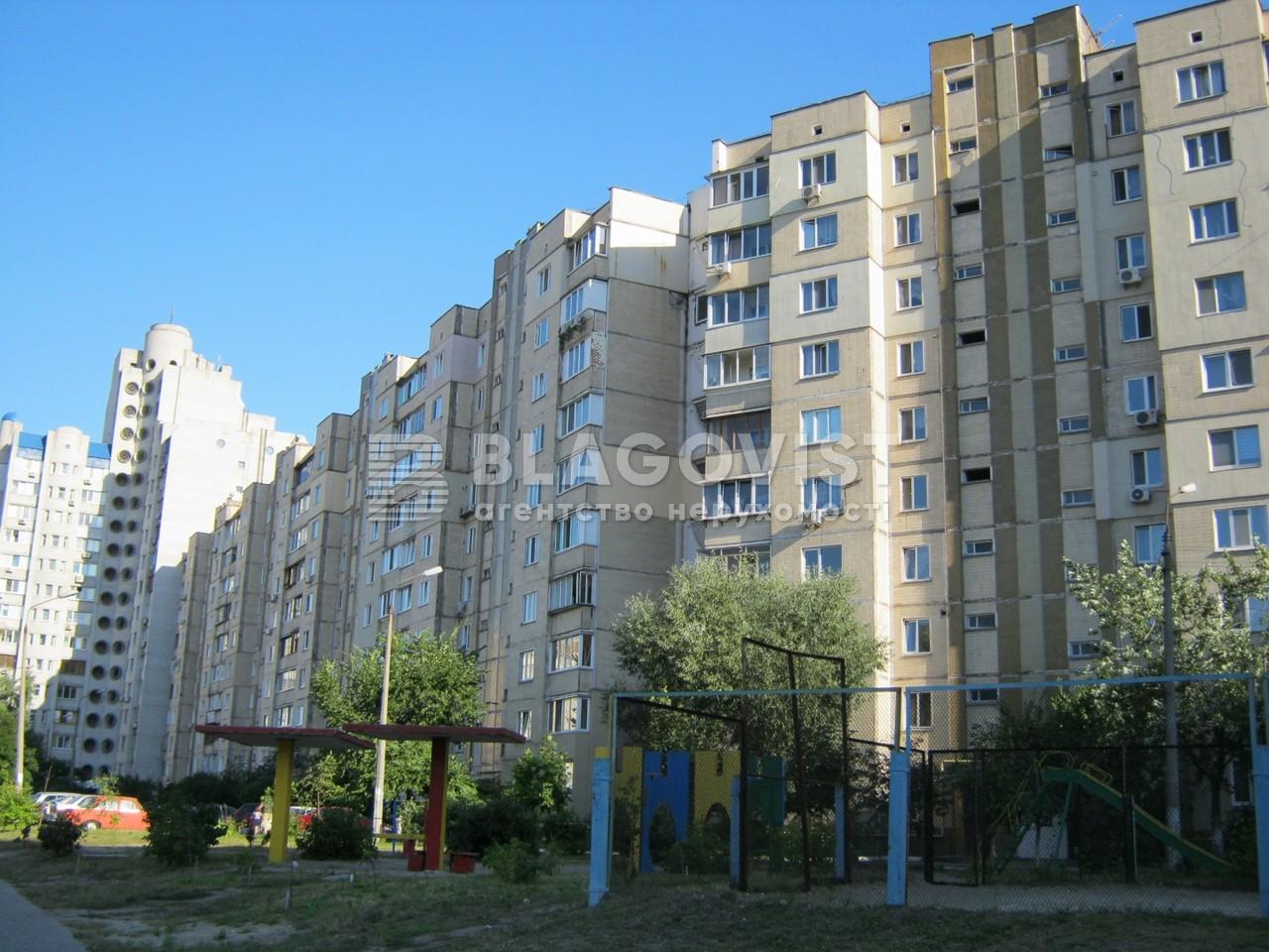 Квартира C-108754, Кошица, 7, Киев - Фото 4