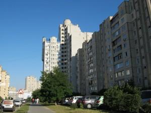 Квартира C-108754, Кошица, 7, Киев - Фото 3