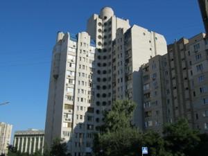 Квартира Кошица, 7а, Киев, Z-112255 - Фото2
