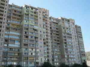 Квартира Кошица, 9, Киев, Z-1650361 - Фото 11