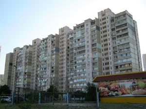 Квартира Кошица, 9, Киев, Z-1650361 - Фото 12