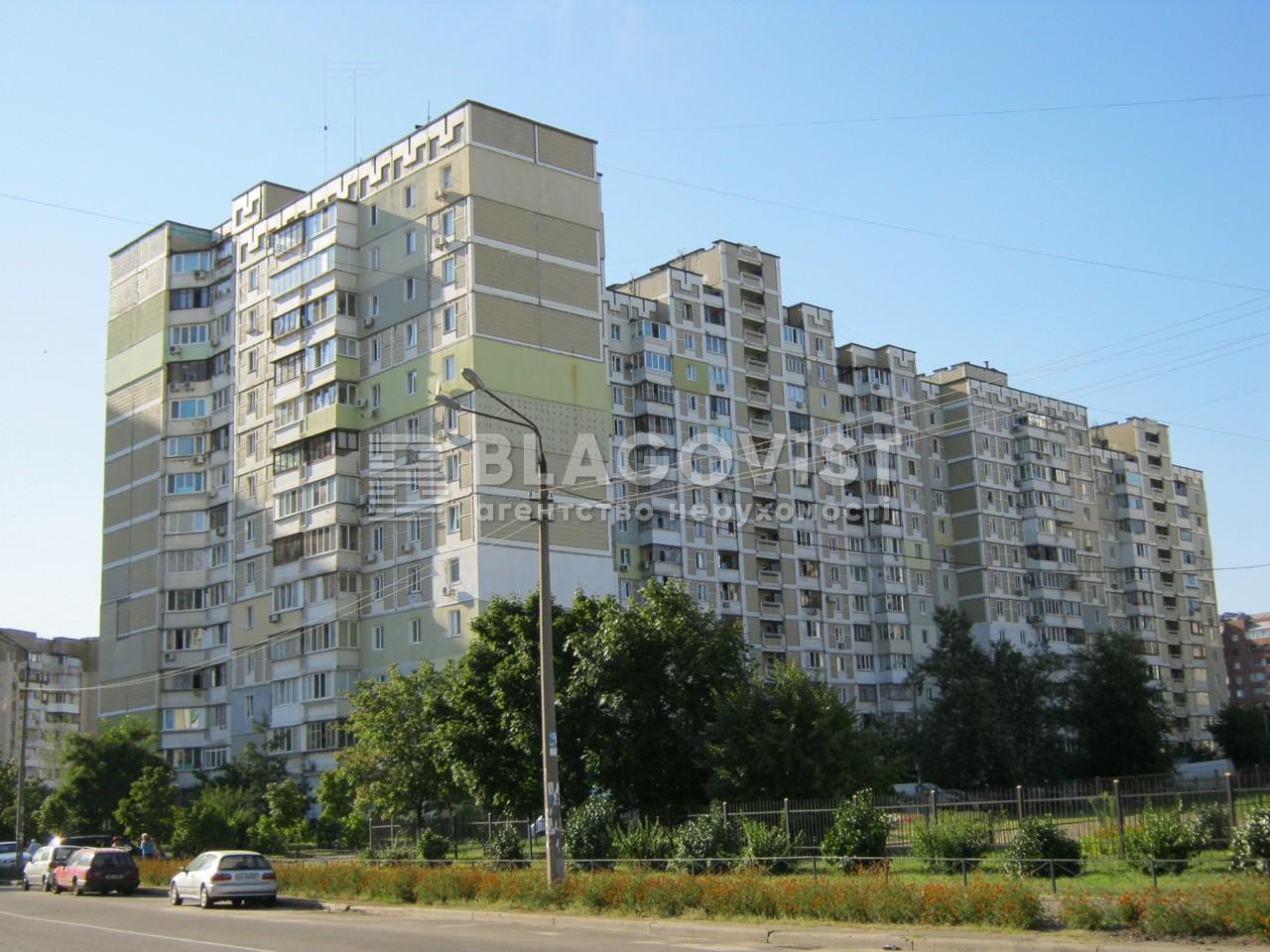 Нежилое помещение, Z-681649, Кошица, Киев - Фото 3