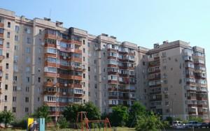 Квартира A-111432, Маяковского Владимира просп., 81/11, Киев - Фото 3