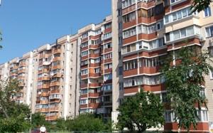 Квартира Маяковского Владимира просп., 81/11, Киев, Z-556447 - Фото1