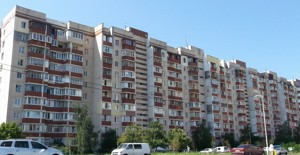 Квартира A-111432, Маяковского Владимира просп., 81/11, Киев - Фото 4