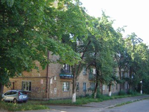 Квартира D-33506, Черняховского, 4, Киев - Фото 1