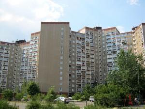 Квартира Гмыри Бориса, 1/2, Киев, M-17849 - Фото 16