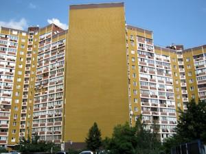Квартира Гмирі Б., 1б/6, Київ, Z-649886 - Фото2