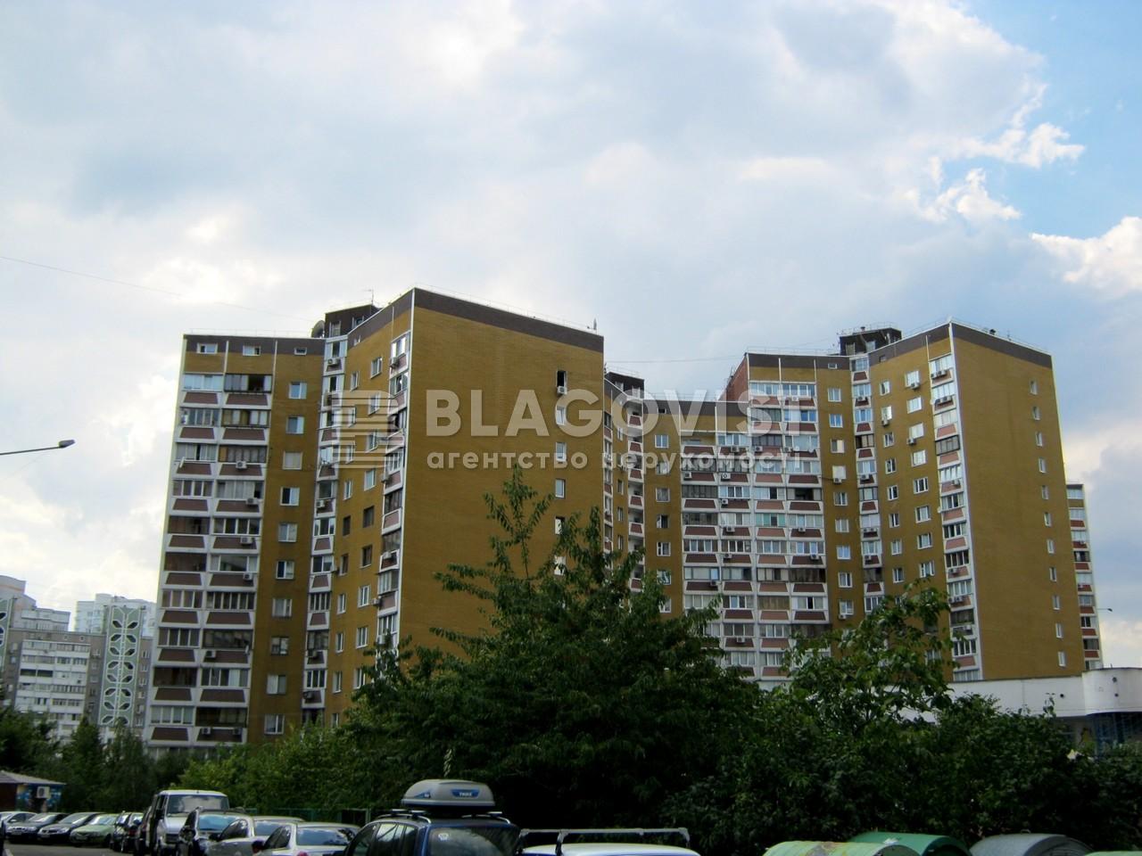 Квартира C-102724, Гмыри Бориса, 1б/6, Киев - Фото 3