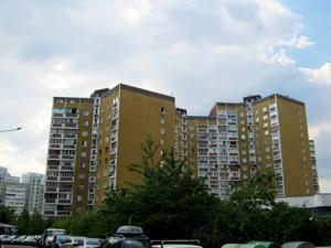 Квартира Гмирі Б., 1б/6, Київ, Z-649886 - Фото3
