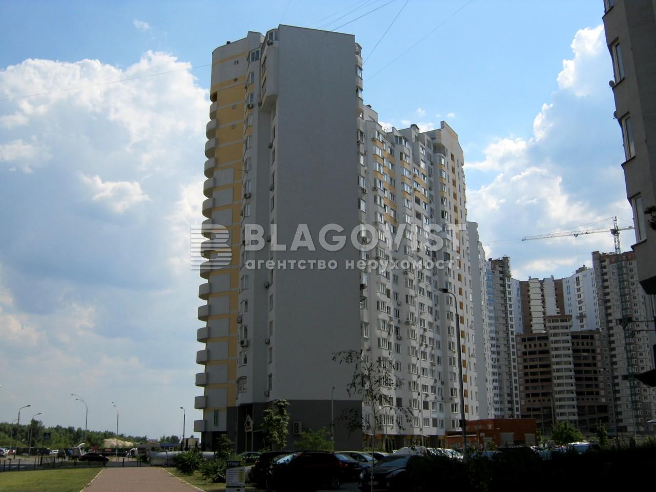Квартира A-108369, Гмирі Б., 6, Київ - Фото 2