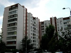 Квартира Гмыри Бориса, 9, Киев, Z-587605 - Фото3