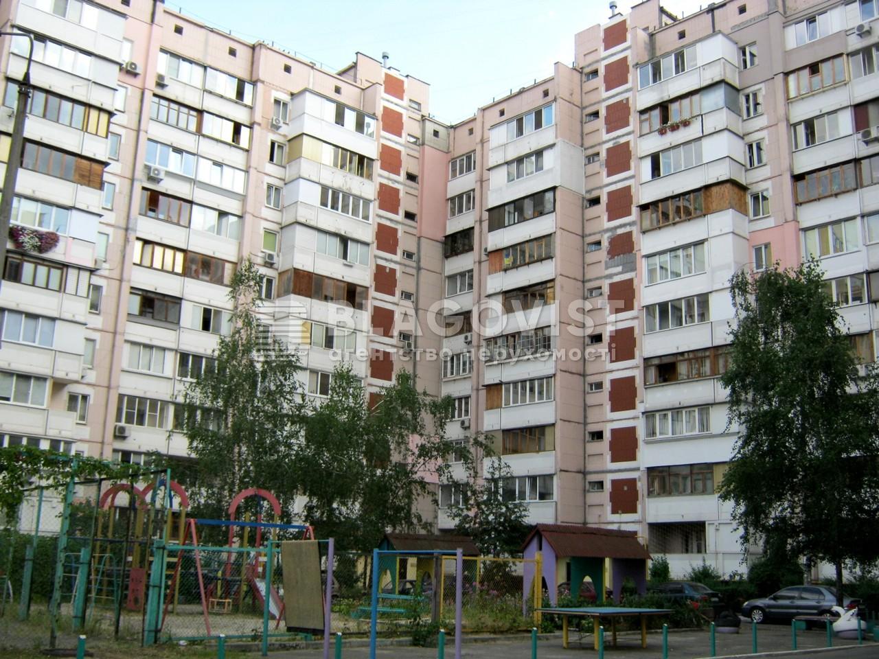 Квартира H-42362, Гмыри Бориса, 15, Киев - Фото 3